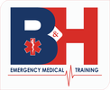 B&H Emergency Medical Training NYC